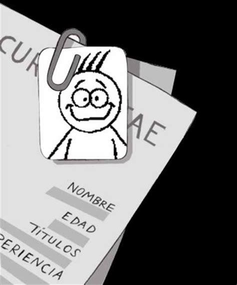 Modelo de CV Cómo hacer un Currículum Vitae perfecto